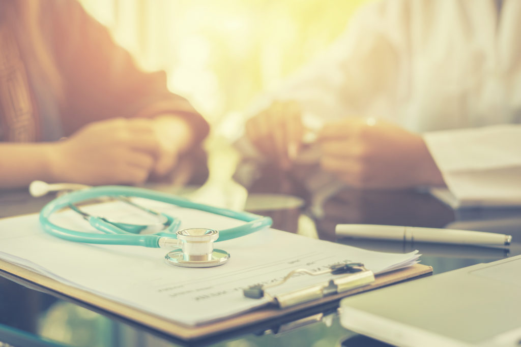 3 Tips to Ensure Treatment Plan Compliance