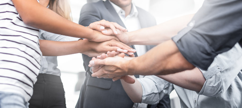 Feeling the Strain of High Turnover at your Agency? 2 Essentials to Increase Employee Retention!