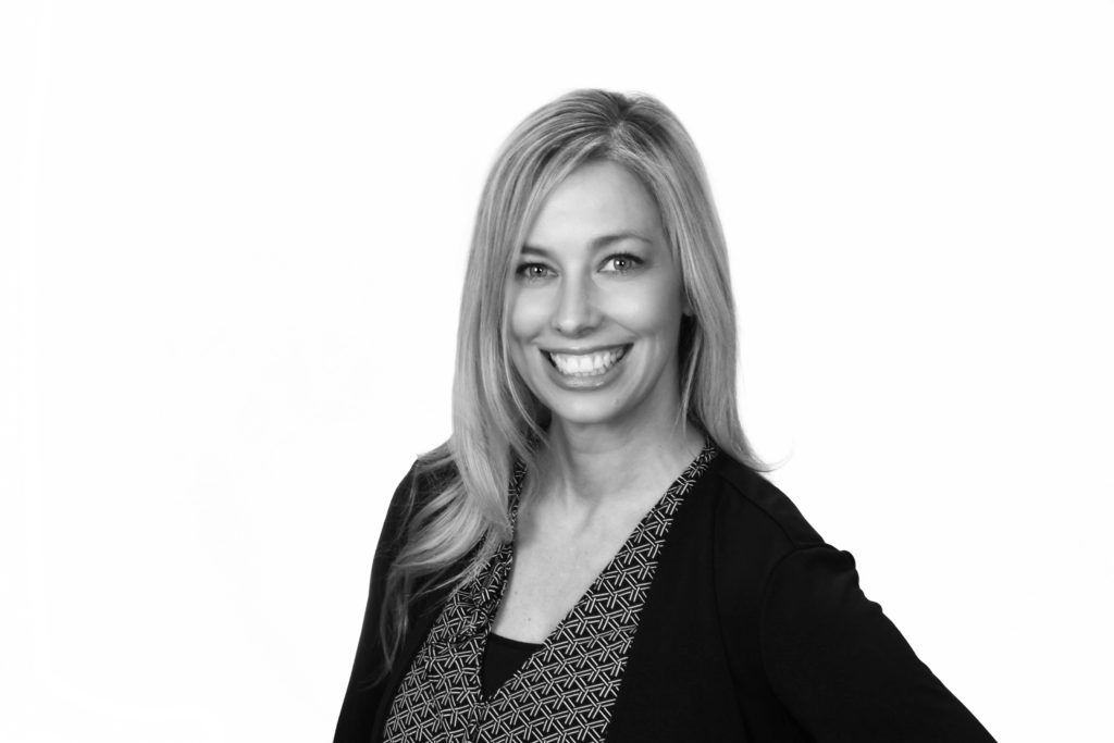 Remarkable Health Names Amber Bollinger As Vice President Of People Operations