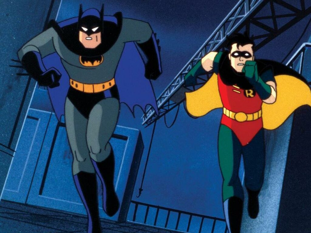 Are Your Billers & Clinicians the Next Batman & Robin?