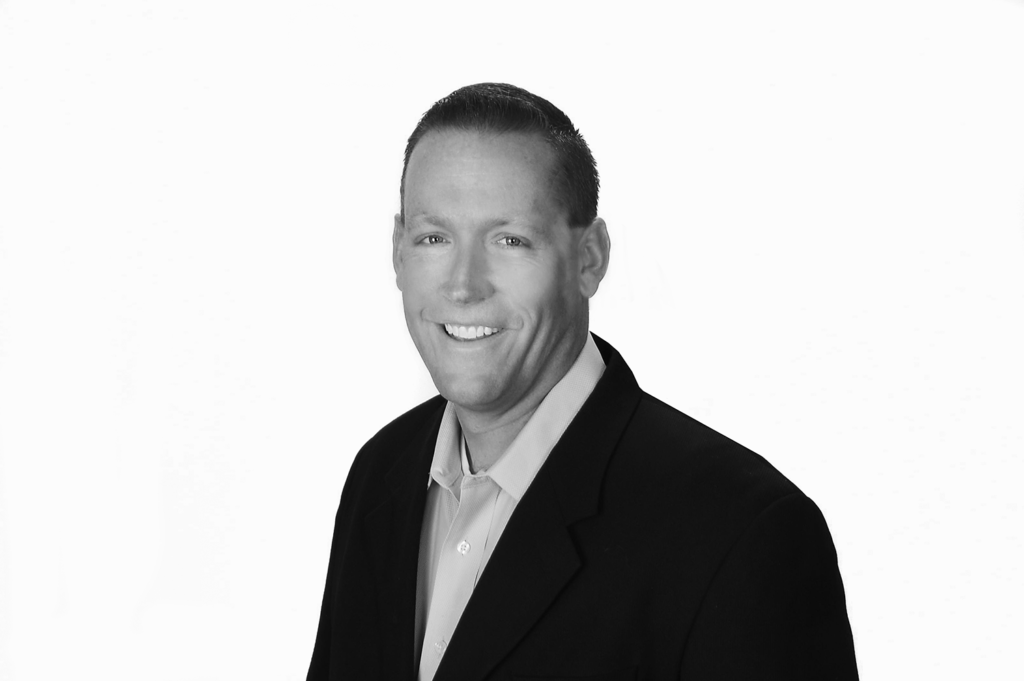 Remarkable Health Names Chad Camac As Executive Vice President Of Growth