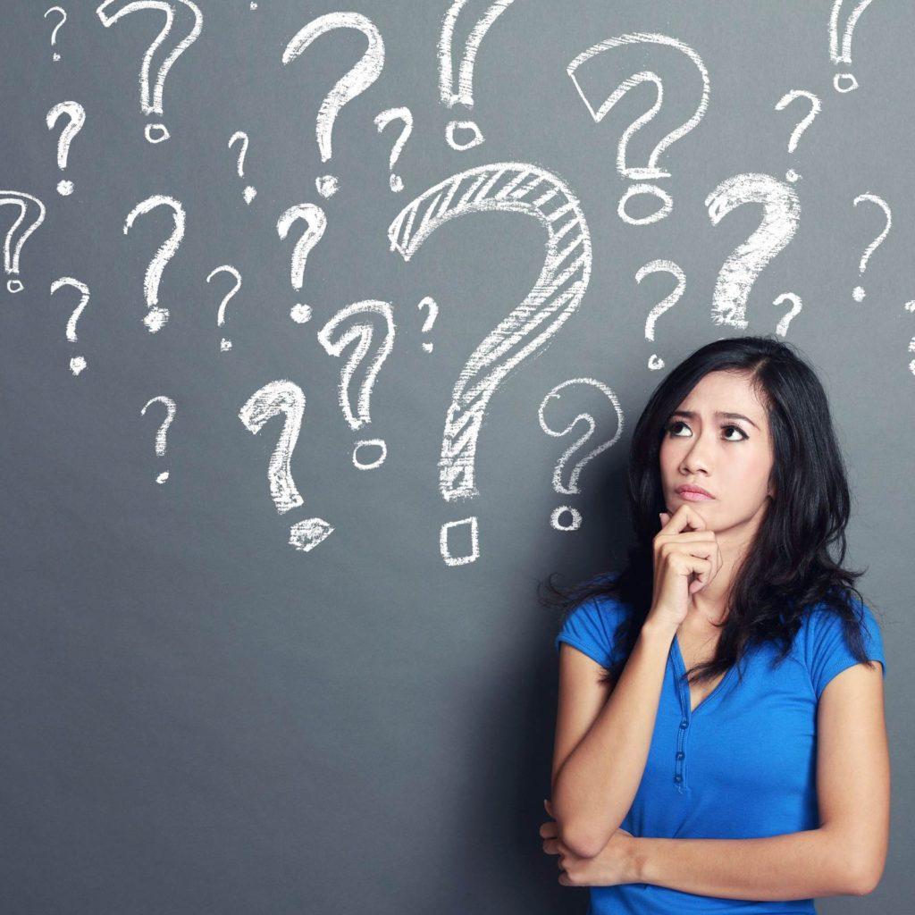 EMR, EHR, RCM, Practice Management…Confused?