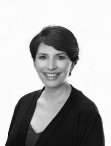 remarkable health employee felicia conner