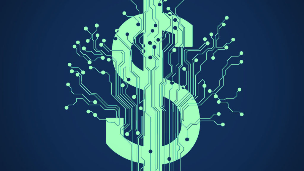 How an EHR Software Platform Improves Revenue Cycle Management