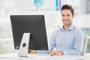 billing and revenue management
