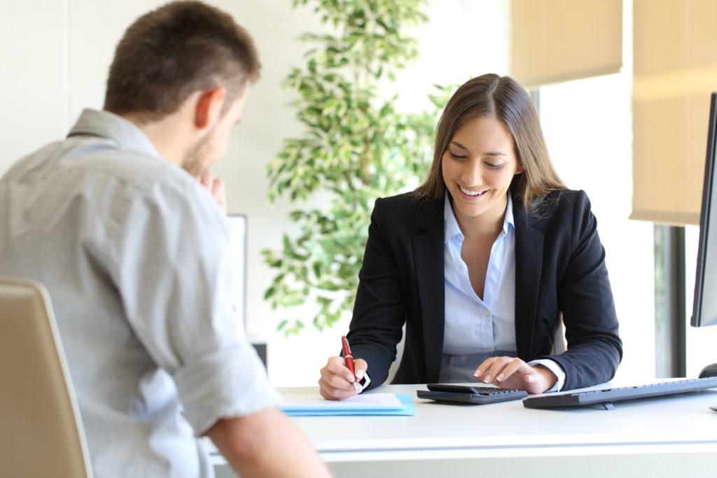 What is Behavioral Health Revenue Management Software?