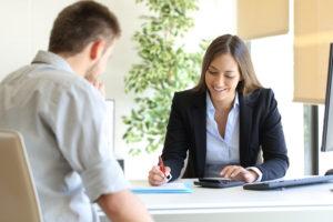 behavioral health revenue management software