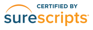sure scripts certified banner