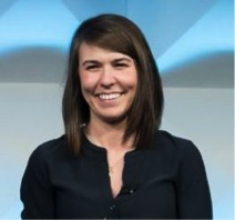 Remarkable Health Announces New Vice President of Customer Success, Brittany Foust