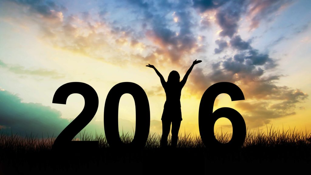 A Look Back at 2016: Innovation in Mental Healthcare