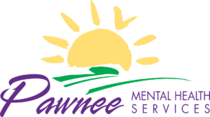 pawnee mental health services banner