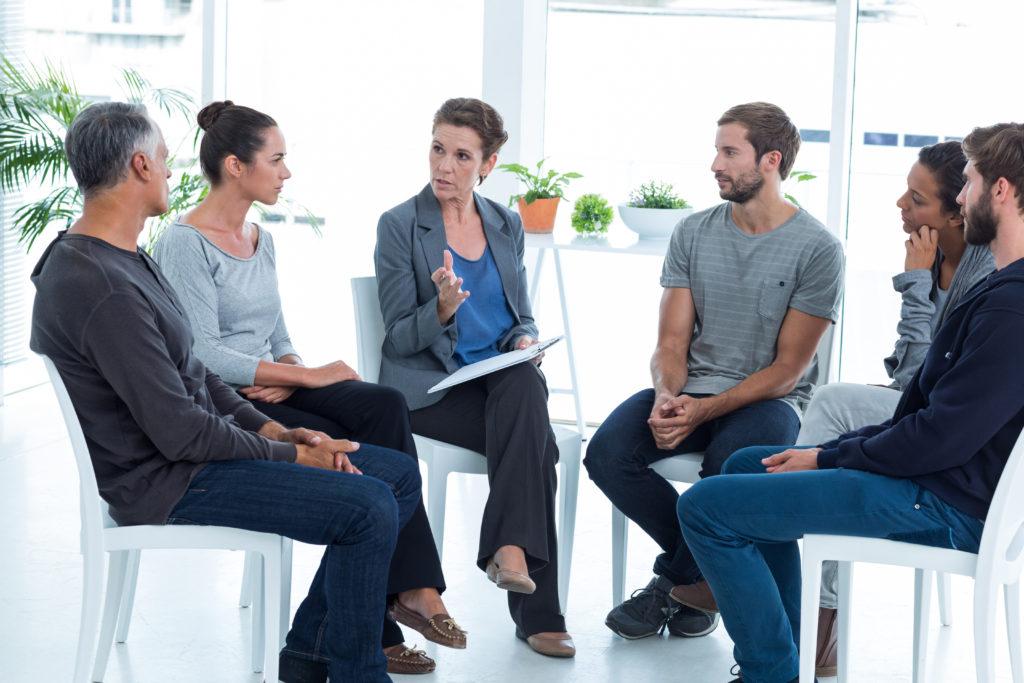 EMR HIPAA Compliance Checklist