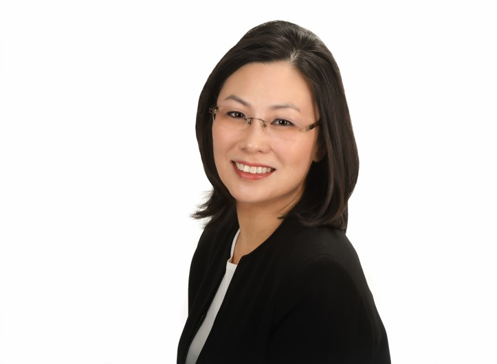 Remarkable Health Names Jennifer Louie As VP Of Product