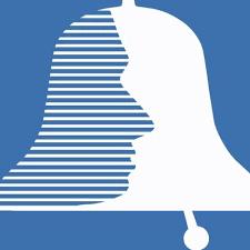 mha south central kansas logo
