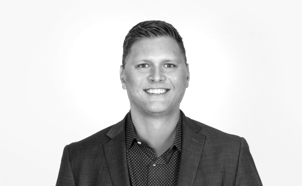 Remarkable Health Welcomes Nathan Schnell As Vice President Of Operations
