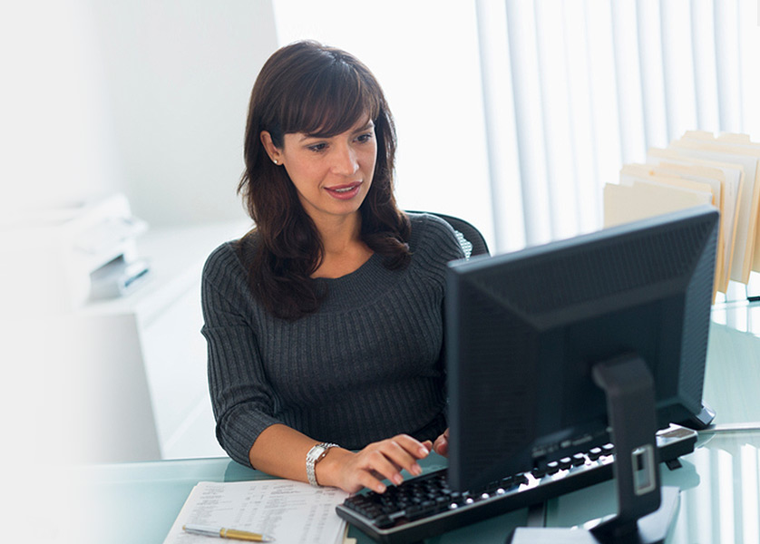 Top 5 Features You Need in a Behavioral Health EHR System