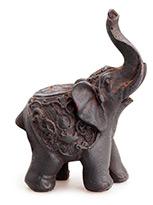 rh-elephant-outlined