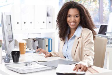 behavioral health EMR provider