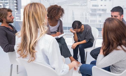 EMR for mental health