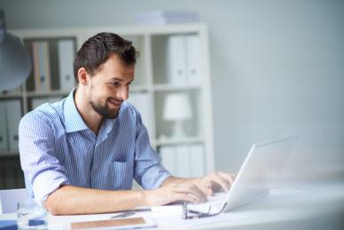 mental health practice management software