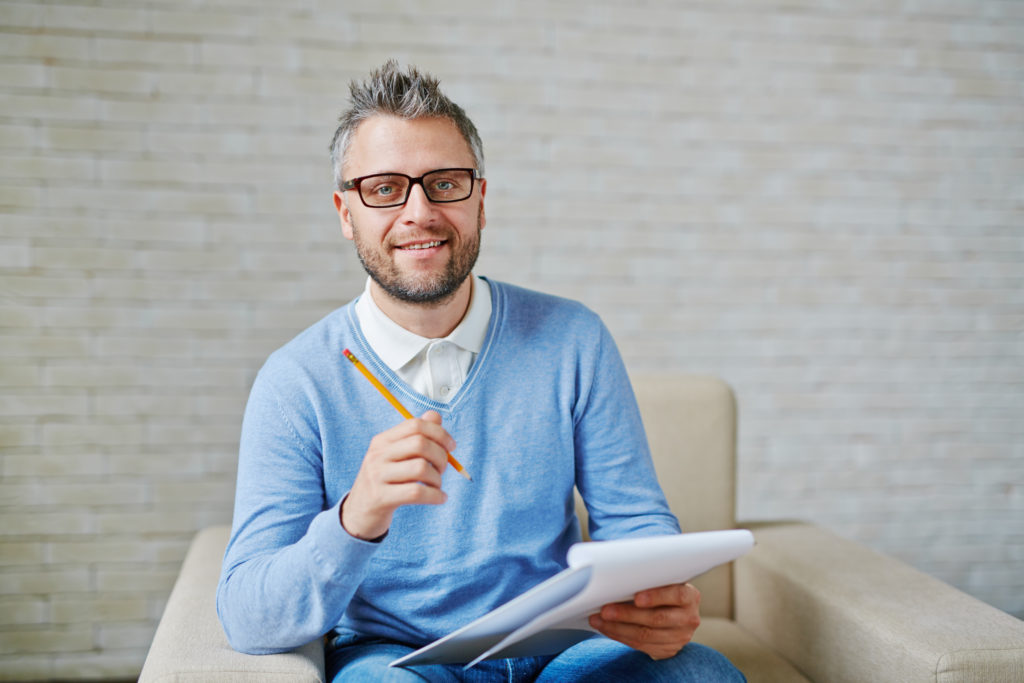 HIPAA EHR Compliance Checklist