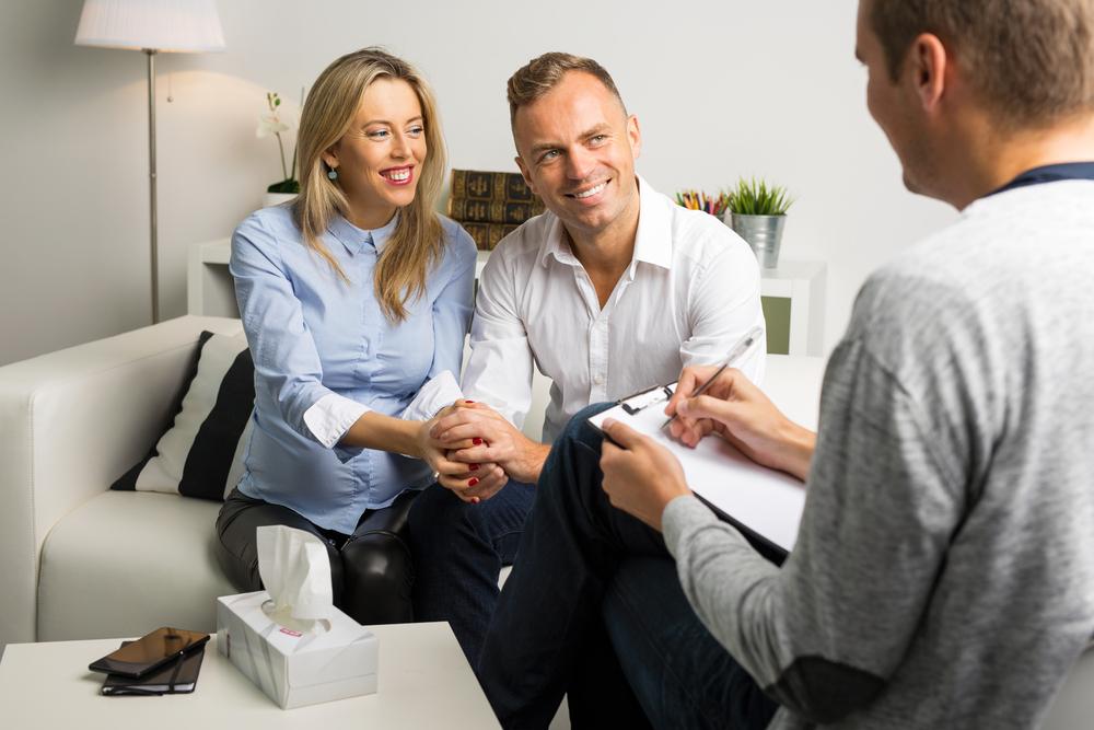 behavioral health billing solutions